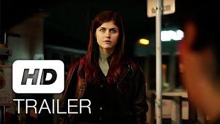 LOST GIRLS AND LOVE HOTELS Trailer (2020) Alexandra Daddario Movie