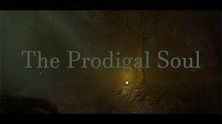 The Prodigal Soul game trailer