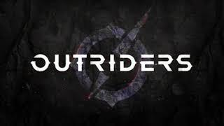 OUTRIDERS|NEW TRAILER 2020|Новинки игр 2020|Новый трейлер игры OUTRIDERS|Official trailer