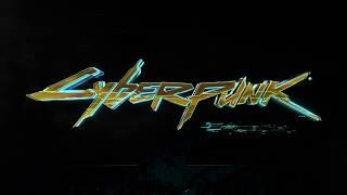 Cyberpunk 2077 Russian gameplay reveal