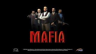 Mafia 1: The City of Lost Heaven ► ПРОХОЖДЕНИЕ #4 (PC GAMEPLAY)
