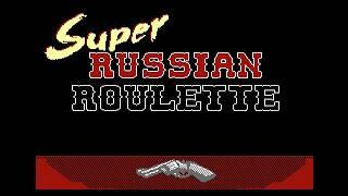 Super Russian Roulette - Gameplay