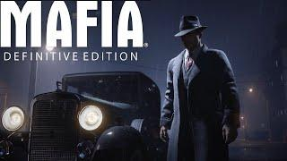 Mafia Definitive Edition ПРОХОЖДЕНИЕ #2
